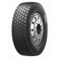 otshina hankook dh31