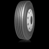 Шина 215/75R17.5 BLACKLION BA126 135/133J