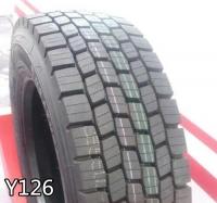 Шина 295/80 R22.5 Dynacargo Y126 152/149M