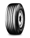 Шина 315/70R22,5 Firestone FS400