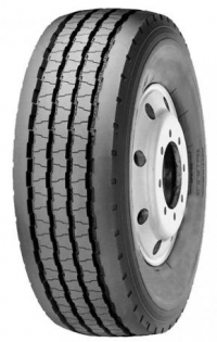 Шина FORCE 265/70R19.5 TruckAllPosition02 18PR