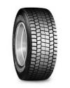 Шина 225/75R17,5 Bridgestone M729