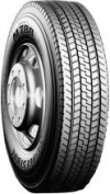 Шина 215/75R17,5 Bridgestone M788