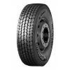 Шина 295/80R22,5 Michelin X Cocah XD