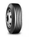 Шина 215/75R17,5 Bridgestone R184