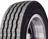 Шина 265/70R19.5 TriangleTR675