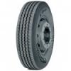 Шина 295/80R22,5 Michelin X Coch HL Z