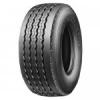 Шина 215/75R17,5 Michelin XTE2+