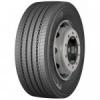 Шина 315/70R22,5 Michelin X Multiway 3D XZE