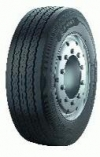 Шина 245/70R17,5 Michelin X Multy T