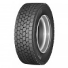 Шина 315/80R22,5 Michelin X Multiway 3D XDE