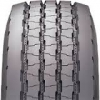 Шина 215/75R17,5 Hankook TH10