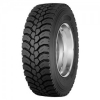 Шина 13.00R22,5 Michelin X Works XDY