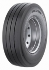 Шина 245/70R17,5 Michelin Line energy T
