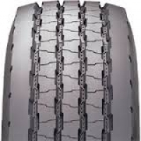 otshina Hankook TH10
