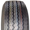 Шина 385/65R22,5 GOLDSHIELD HD768