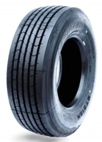 Шина FORCE 385/65R22.5 TruckAllPosition03 160K