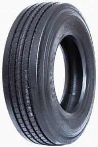 Шина FORCE 295/80R22.5 TruckControl01 152/149