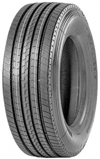 Шина FORCE 315/70R22.5 TruckControl 03 18PR