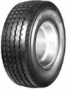 Шина 245/70R17,5 Bridgestone R168