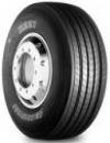 Шина 225/75R17,5 Bridgestone R227