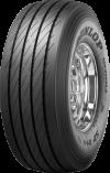 Шина 385/65R22,5 Dunlop SP244