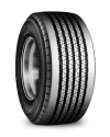 Шина 385/65R22,5 Firestone TCP300II