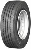 Шина 295/80R22,5 Michelin X Multiway 3D XZE