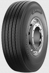 Шина 295/80R22,5 Michelin X Multy HD Z