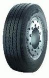 Шина 385/55R22,5 Michelin Multi T