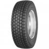 Шина 315/80R22,5 Michelin X Allroads XD