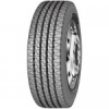 Шина 315/80R22,5 Michelin X Allroads XZ